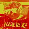 gonelikeher userpic