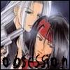 tragic_chorus userpic