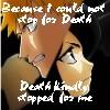 kind death