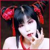 ukyo_isshi userpic
