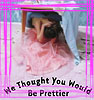 Would be Prettier