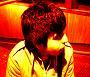 misread_boy userpic