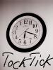 tocktick userpic