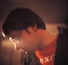 liam_hartson userpic