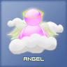 nafouli userpic