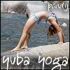 pandora_ables userpic