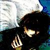 aoibheann_red userpic