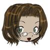 sahfas userpic