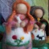 felted_fantasy userpic