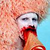 redkimono userpic