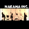 Nakama INC