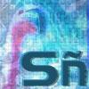qunam userpic