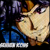sennen_icons userpic