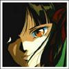 kiryu userpic