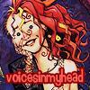 voicesinmyhead userpic