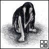 solitarygoblin userpic