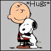 dragonsangel68: Hugs
