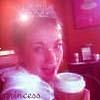 eli_keen007 userpic