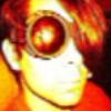 phobosblack userpic