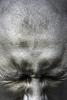 silverhead by neonserg