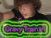Gravytrain me