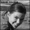 kawaii_cookie userpic