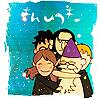 wuselkind userpic