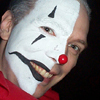 madspark userpic