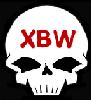 bigdave_xbw userpic
