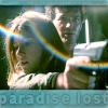 K/T Paradise Lost - liz_guerin