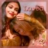 K/I Loved - liz_guerin