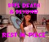 life_or_death07 userpic