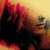 endyvia userpic