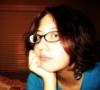 geekprincess userpic