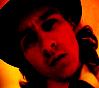 jasroth userpic