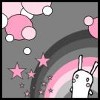electrik_grrrl userpic