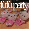 fufuparty