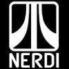 nerdi