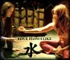 K/R love/water - liz_guerin