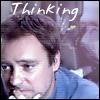 eretria: thinking