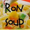 Ron Soup