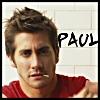 paul237 userpic