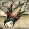 sporkmistress userpic