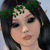 joannastar userpic