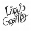 liquid_gorilla userpic