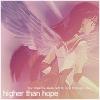 Sailor Mars - Higher than Hope
