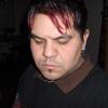 chixrin2me userpic