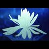 Darth Absinthe: lotus