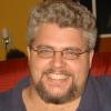 booklegger userpic