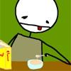 notthatgirl23 userpic